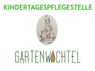 Kindertagespflegestelle Gartenwichtel - Tagesmutter/-vater in Ubstadt-Weiher